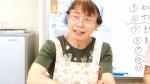 笑顔一杯の松村先生