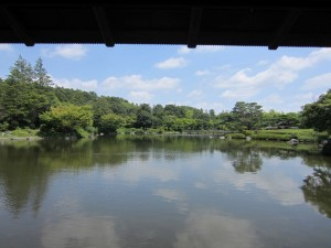 img_0025日本庭園