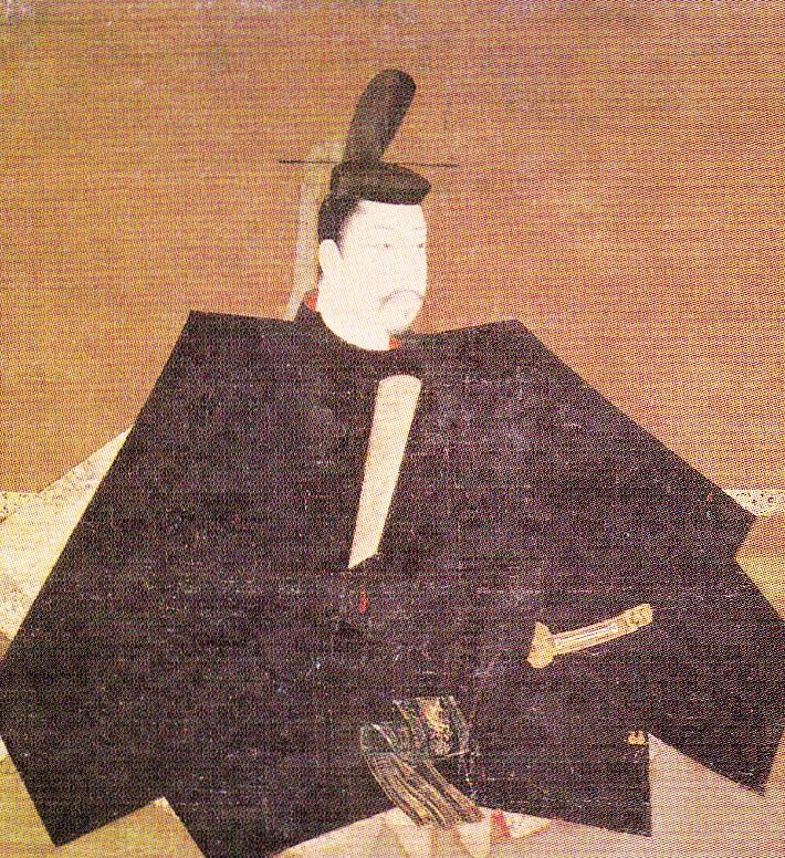 「司馬遼太郎を語る会」(10月歴史シンポジウムのご案内)