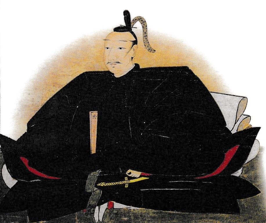 「司馬遼太郎を語る会」(4月例会のご案内)