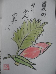 DSCN6669