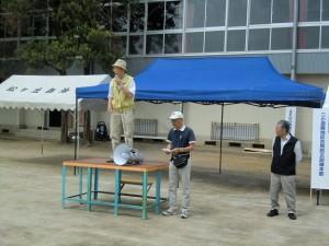 130602防災訓練2小  (1)