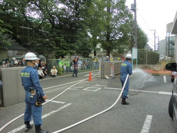 130602防災訓練2小  (16)