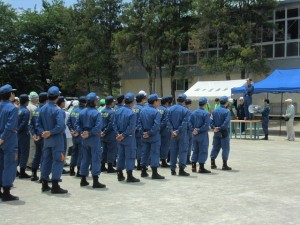 130602防災訓練2小  (63)