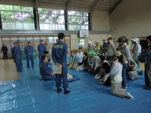 130602防災訓練2小  (20)