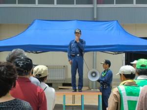 130602防災訓練2小  (66)