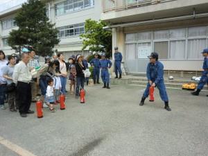 130602防災訓練2小  (78)