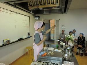 H250613_元気になる食事法セミナー (13)