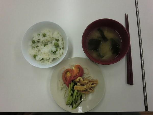 H250613_元気になる食事法セミナー (22)