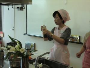H250613_元気になる食事法セミナー (11)