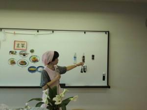 H250613_元気になる食事法セミナー (20)