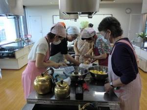 H250613_元気になる食事法セミナー (3)