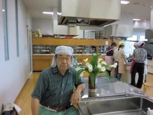 H250613_元気になる食事法セミナー (4)