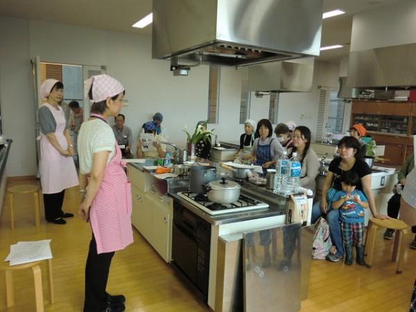 H250613_元気になる食事法セミナー (6)