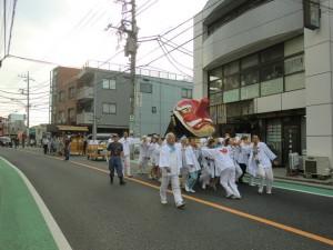 H25_門前まつり (61)