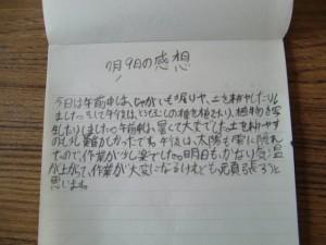 H25syokubataiken_other (11)