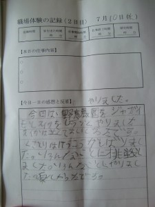 H25syokubataiken_other (14)