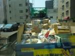ゴミ回収H250810 (34)