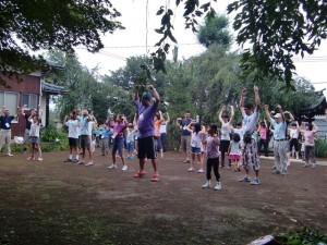 H25_ラジオ体操 (14)