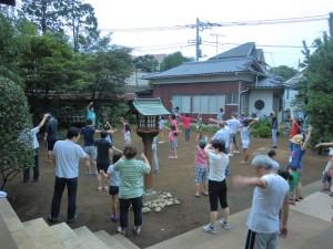 H25_ラジオ体操 (3)