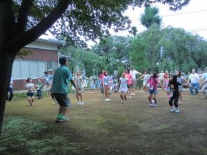 H25_ラジオ体操 (6)