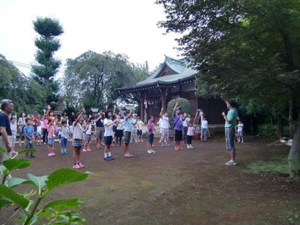 H25_ラジオ体操 (12)