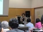 H250914_認知症講演会 (2)