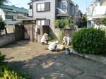 H250922_共同作業日 (18)