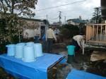 H251027サツマイモ掘り (1)