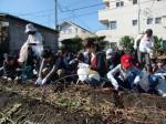 H251027サツマイモ掘り (12)