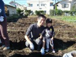 H251027サツマイモ掘り (36)