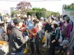 H251027サツマイモ掘り2 (29)