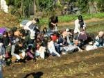 H251027サツマイモ掘り2 (8)