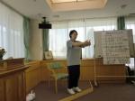 H251101元気長生き体操 (5)