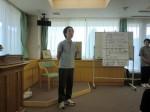 H251101元気長生き体操 (3)