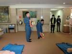 251108マザアス東久留米合同防災訓練 (15)