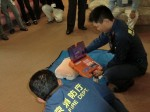 251108マザアス東久留米合同防災訓練 (23)
