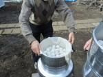 野島農園1月活動報告 (19)