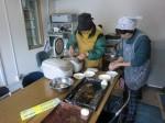 野島農園1月活動報告 (21)