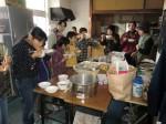 野島農園1月活動報告 (24)