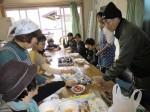 野島農園1月活動報告 (25)
