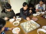 野島農園1月活動報告 (27)
