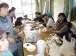 野島農園1月活動報告 (29)