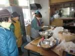 野島農園1月活動報告 (3)