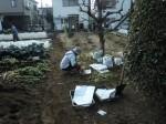 野島農園1月活動報告 (37)