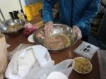 野島農園1月活動報告 (6)