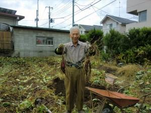 251100野島農園11月様子 (10)