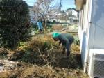 251200野島農園12月共同作業日 (1)