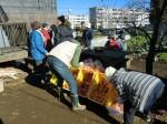 251200野島農園12月共同作業日 (13)