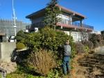 251200野島農園12月共同作業日 (2)